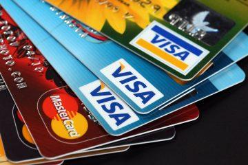 Чему меня научили кредиты
